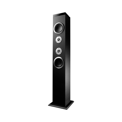 Energy Tower 3 Bluetooth