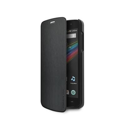 Phone Cover Max Black