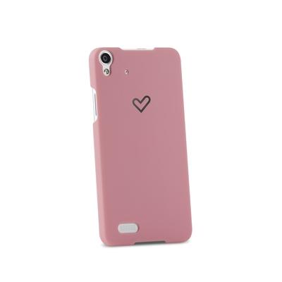 Phone Case Pro HD Pink