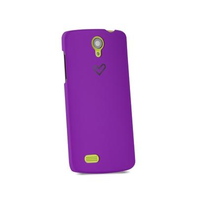 Phone Case Max Violet