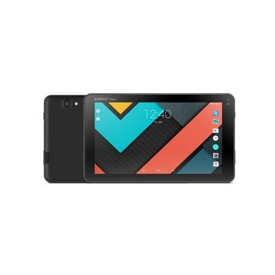 "Energy Tablet 7"" Neo 3"