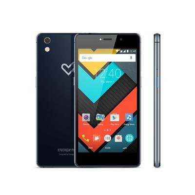 Phone Pro 4G Navy