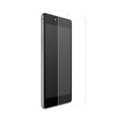 Energy Phone Pro 4G Tempered Glass