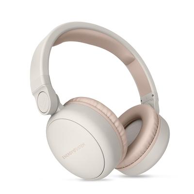 Energy Headphones 2 Bluetooth Beige