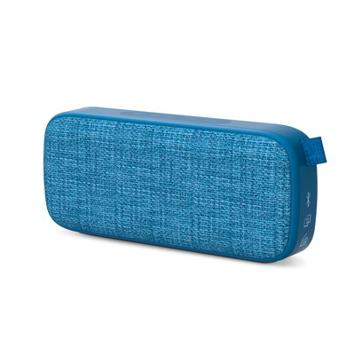 Energy Fabric Box 3+ Trend Blueberry