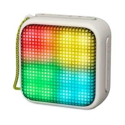 Energy Beat Box 2+ Lightcube Granite