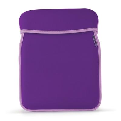 PADmotion™ 200 Violet