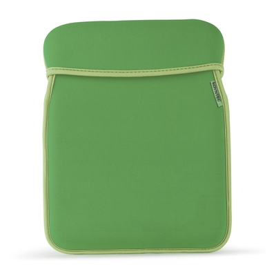 PADmotion™ 200 Green