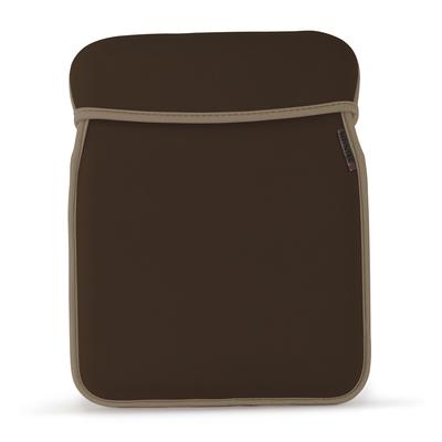 PADmotion™ 200 Brownie