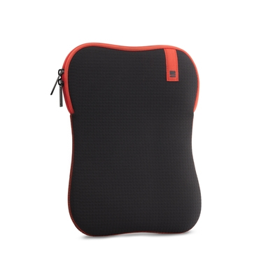 Lapmotion™ 50 Black&Red