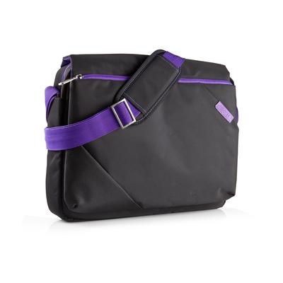 Traveller™ 150 Violet